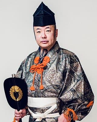 Kimura Yodo