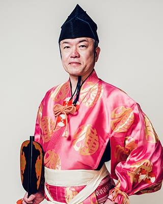 Kimura Konosuke