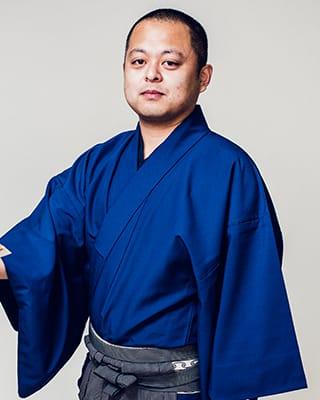 Shigetaro