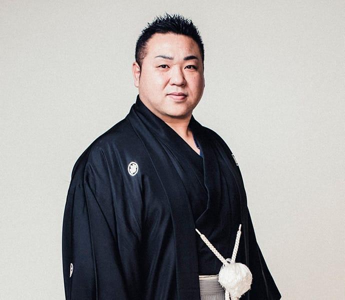 Ryuji Kokonoe